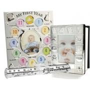 Album rama primul an suport certificat