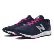 ニューバランス newbalance W635 LN2 レディース > シューズ > ランニング > フィットネスランニング ブルー・青