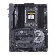 ASRock Płyta główna Asrock X399 TAICHI DDR4 DIMM TR4 ATX Quad SLI Quad CrossFireX RAID SATA