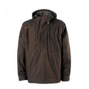 5.11 Tactical Taclite Anorak Jacket Brun (Storlek: L)