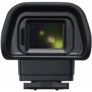 SONY Visor Eletronico FDA-EV1MK