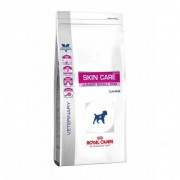 Royal Canin Canine Skin Care Junior Small Dog 2kg