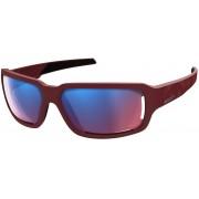 Scott Obsess ACS Sunglasses - Size: One Size
