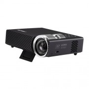 Projector, ASUS B1MR, LED, 900LM, Wireless, WXGA