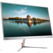 "Monitor IPS, Lenovo 27"", L27q-10, 4ms, NearEdgless infinite, HDMI/DP, 2560x1440 (65CEGAC1EU)"
