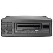 HPE LTO-6 Ultrium 6250 Ext Tape Drive