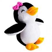 Cute Stuffed Baby Girl Penguin Plush Animal Soft Toy