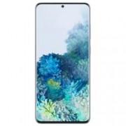 Galaxy S20+ 128GB Cloud Blue 4G Smartphone