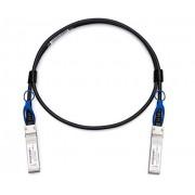 HPC Intel XXVDACBL1M Cable Twinax (SFP28 a SFP28, 1 m, 25 g, 1 m, DAC XXVDACBL1M-HPC)