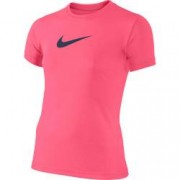 Tricou copii Nike LEGEND SS TOP YTH roz S