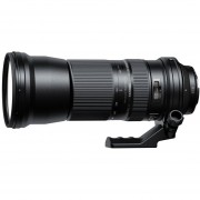 Tamron AFA011C700 SP 150-600mm F/5-6.3 Di VC USD Zoom Lens For Canon EF Cameras