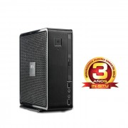 Ordenador Phoenix Smart Intel Celeron, 4gb DDR3, 1tb, Rw