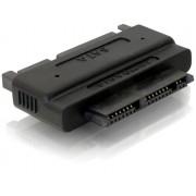 Micro Sata Sata adapter Delock 61675