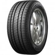 Bridgestone Neumático Bridgestone Alenza 001 225/60 R18 104 W * Xl