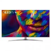 """Televizor HISENSE H65U7B (Sivi) LED, 65"""" (165.1 cm), 4K Ultra HD, DVB-T/C/S/S2"""