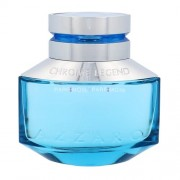 Azzaro Chrome Legend 40ml Eau de Toilette за Мъже