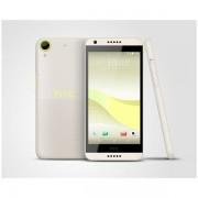 MOB HTC Desire 650 Lime Light 99HALF012-00