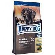 Hrana za pse Happy Dog Supreme Sensible Canada 12,5kg
