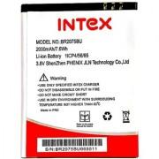 Intex Aqua Power Plus Li Ion Polymer Replacement Battery 416190