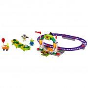 LEGO Toy Story 10771 Kermis Achtbaan