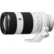 Sony Objetivo Sony FE 70-200mm F4 G OSS