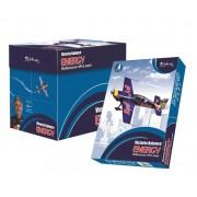 Prémium Másolópapír A/4 80GR IRODAI PAPÍR 5db / csomag a minimum rendelés! 1 karton 6490Ft