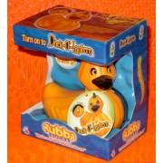 Duck O Lantern Halloween Rubber Duck By Rubba Ducks