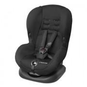 MAXI COSI Autostoel Priori SPS plus Slate black
