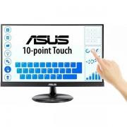 Monitor ASUS VT229H 90LM0490-B01170