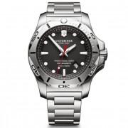 Victorinox I.N.O.X. Professional Diver Reloj de buceo acero inoxidable