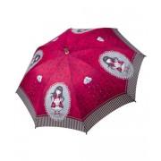 Félautomata esernyő - Gorjuss - Tears