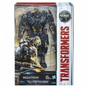 TRANSFORMERS THE LAST KNIGHT PREMIER EDITION VOYAGER CLASS MEGATRON C2355