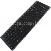 Tastatura Laptop Lenovo Ideapad G500S Iluminata Varianta 2