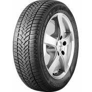 Anvelope Iarna 225/40R18 92V Semperit Speed-Grip 3 XL