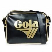 Gola REDFORD Mode accessoires tassen Schoudertassen heren