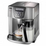 Espressor automat DeLonghi ESAM4500 1350W 15 bar 1.8 l Argintiu