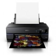 Мастиленоструен принтер Epson SureColor SC-P800, цветен, 2880 x 1440 dpi, Wi-Fi, USB, A2
