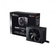 Be quiet! Dark Power Pro 11 750W 80+ 135mm BN252 - DARMOWA DOSTAWA!!!