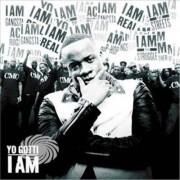 Video Delta Yo Gotti - I Am [Clean] - CD