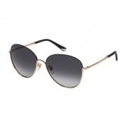 Nina Ricci Ochelari de soare dama Nina Ricci SNR061 301X