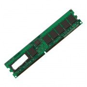Cisco 1GB DRAM (1 DIMM) for Cisco 1941/1941W ISR, Spare