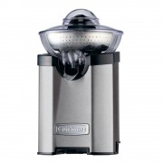 Cuisinart Citruspress