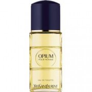 Yves Saint Laurent Opium pour homme - eau de toilette uomo 100 ml vapo