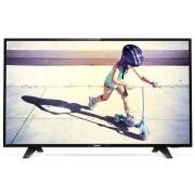 "Televizor TV 49"" LED PHILIPS 49PFS4132/12,1920x1080 (Full HD), HDMI, USB, T2"