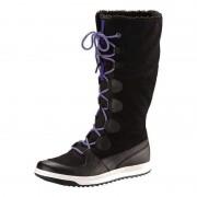 Puma Snow Alpine Boot