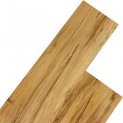 Vinylová podlaha STILISTA 5,07m² - jabloň