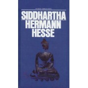 Siddhartha, Hardcover