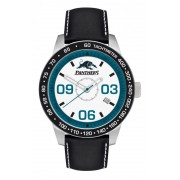 Penrith Panthers NRL Sportsman Series Watch