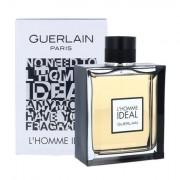 Guerlain L´Homme Ideal eau de toilette 150 ml uomo
