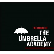 The Making Of The Umbrella Academy par NetflixWay & GerardBa & Gabriel